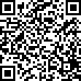 QRCode MGV